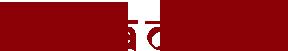 Astha Decor welcome_logo